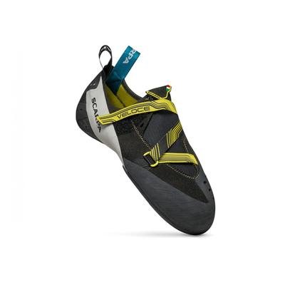 Men's Veloce Rock Shoe