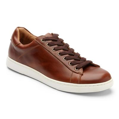 Men's Baldwin Lace Up Sneaker