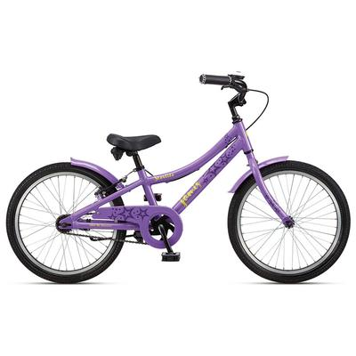 Youth Starlite Bike (4-8 Years Old)
