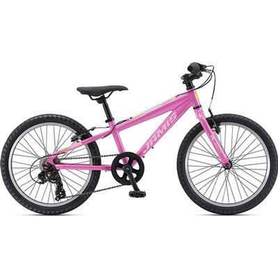 Youth XR.20 Bike (5-9 Years Old)