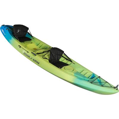 Malibu Two XL Tandem Kayak