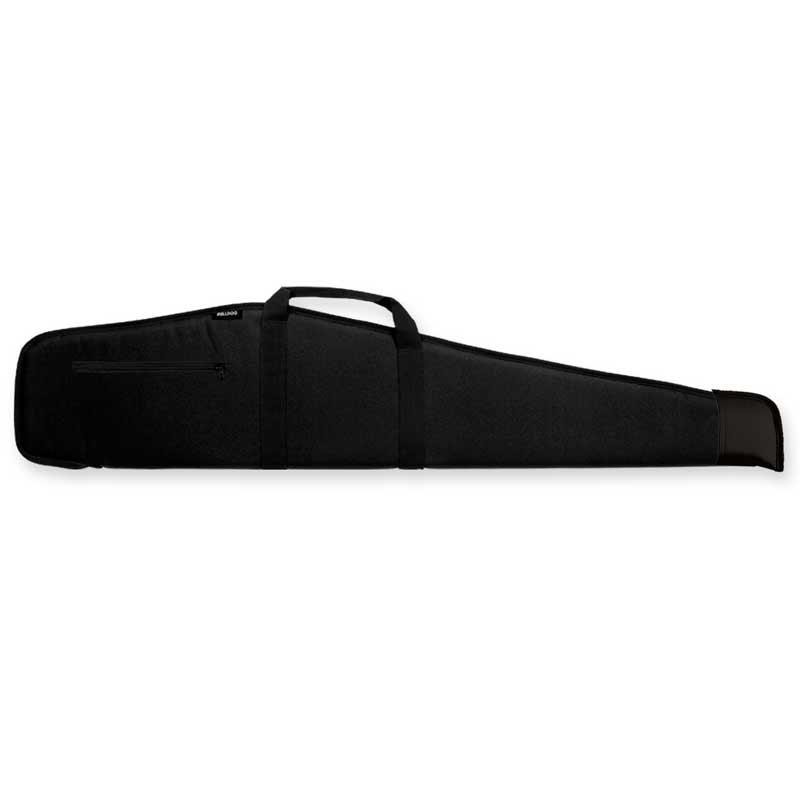 Deluxe Scoped Rifle Case
