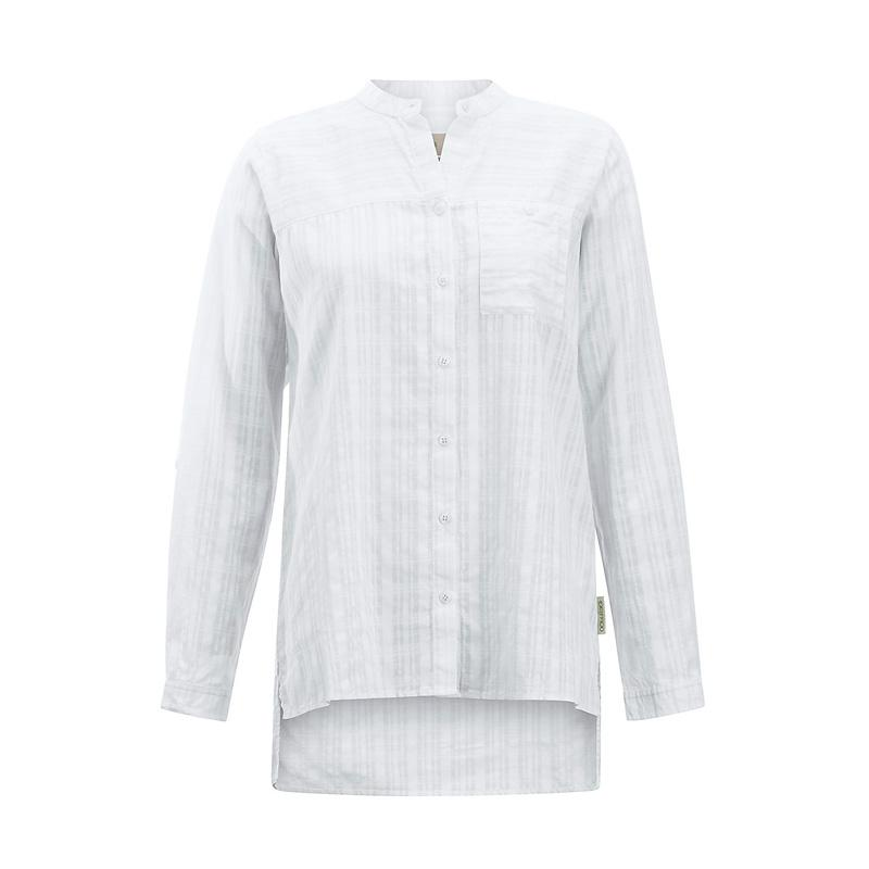 Women's Bugsaway Collette Long- Sleeve Shirt