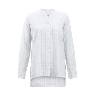 Women's BugsAway Collette Long-Sleeve Shirt