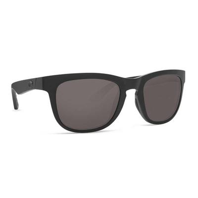 Copra Sunglasses