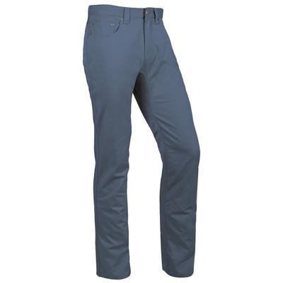 Men's Lodo Pant - Slim Tailored Fit
