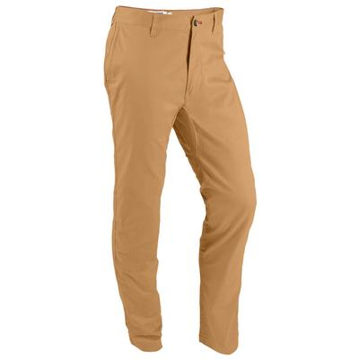 Men's Jackson Chino Pant - Slim Tailored Fit