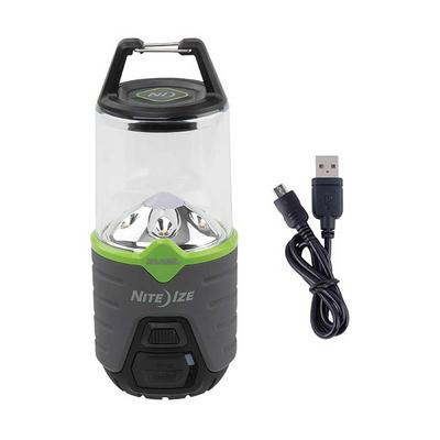 Radiant® 314 Rechargeable Lantern