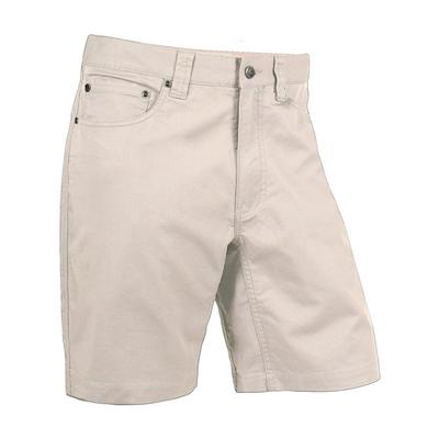 Men's Lodo Short - Slim Fit