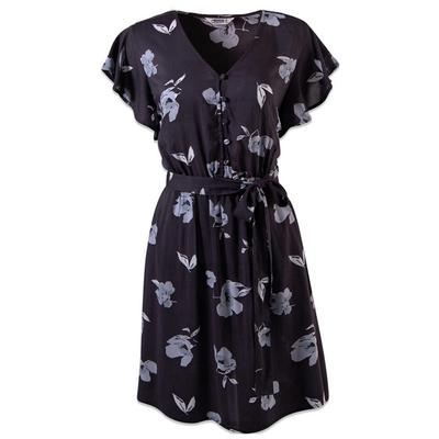 Women's Kelly Dress