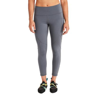Women's Quinsana 7/8 Tights