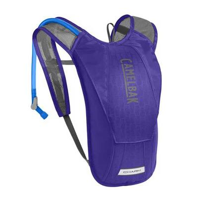 Women's Charm Hydration Pack