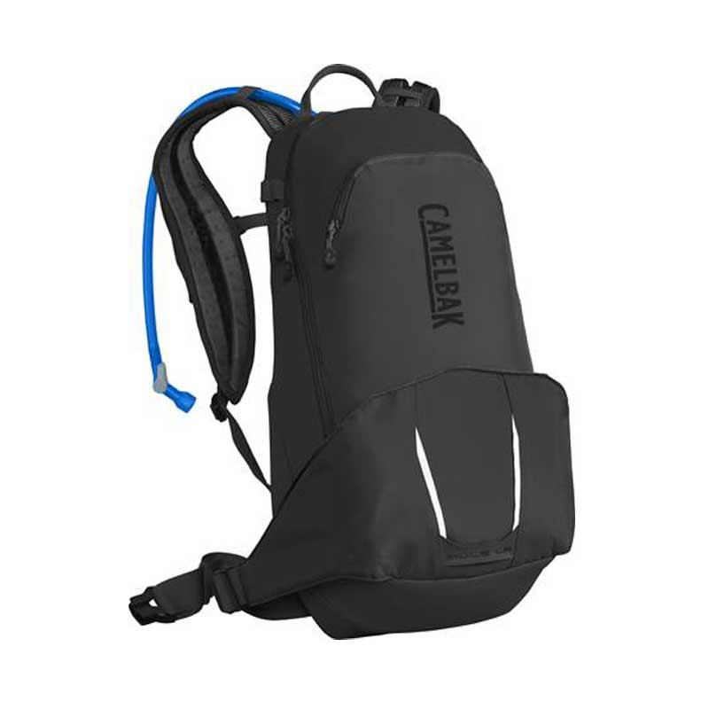 M.U.L.E.Lr 15 Hydration Pack
