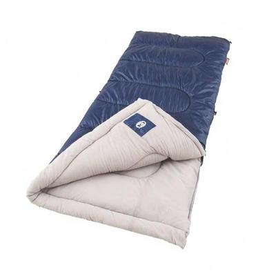 BRAZOS 30 SLEEPING BAG