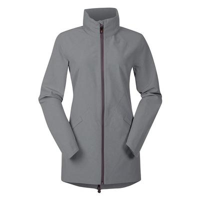 Women's Rain Stopper Jacket