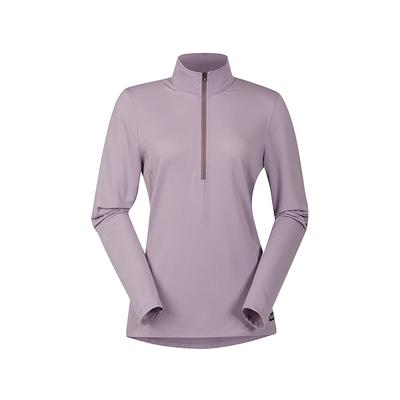 Women's Ice Fil Lite Long Sleeve Riding Shirt