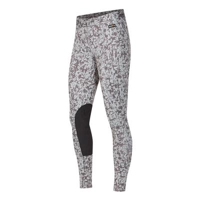 Women's Flow Rise Performance Tight