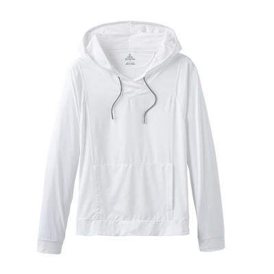 Women's Odea Hooded Sun Shirt