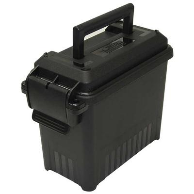 MINI Ammo Can