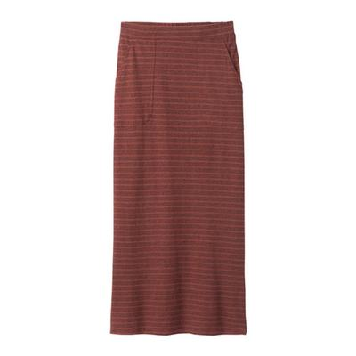 Women's Tulum Skirt