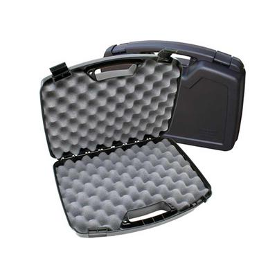 2 Pistol Handgun Case