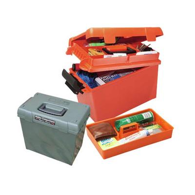 Sportsmen's Plus Utility Dry Boxes