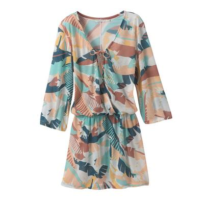 Women's Keoki Tunic