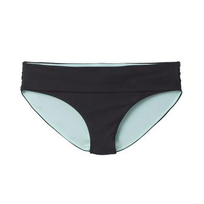 Women's Marta Bottom