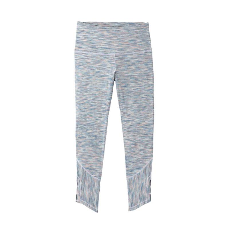 Women's Cathedral Legging