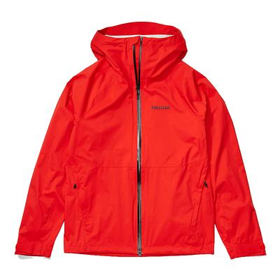 Men's PreCip Stretch Jacket