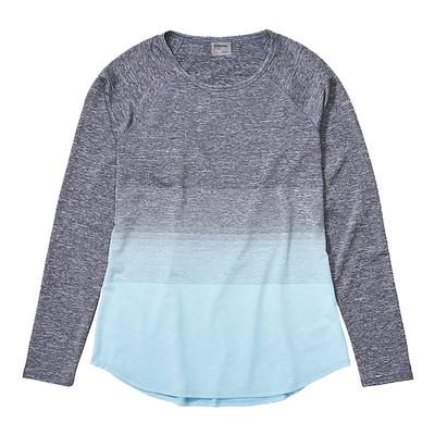Women's Cabrillo Long-Sleeve Shirt