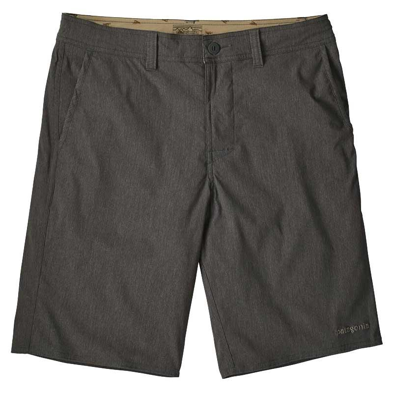 Men's Stretch Wavefarer Walk Short