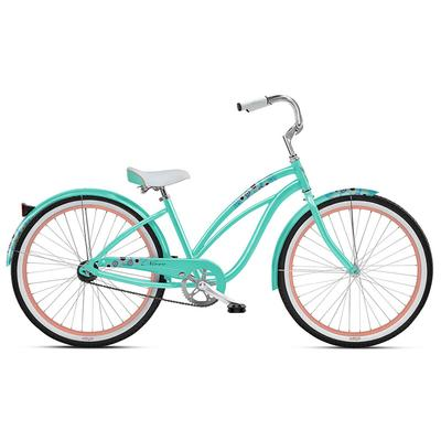 Women's Matilda Coaster Brake Bike