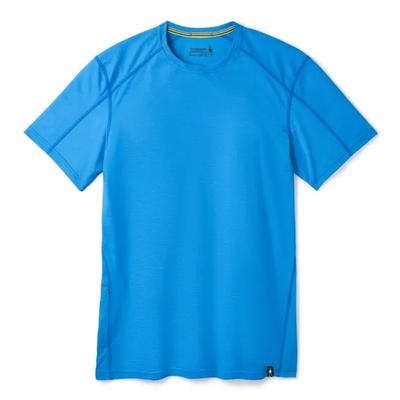 Men's Merino Sport 150 Hidden Pocket Tech Tee