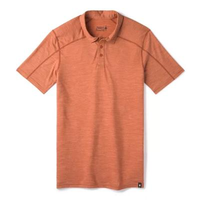 Men's Merino Sport 150 Polo Shirt