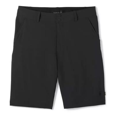 Men's Merino Sport Short