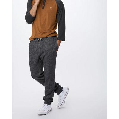 Men's Atlas Sweatpant
