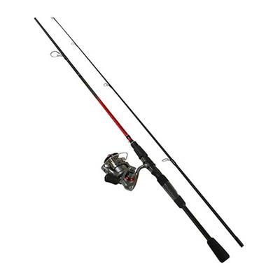 Optix Spinning Combo