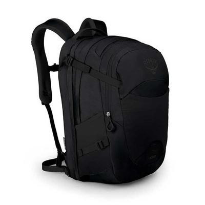Women's Nova Backpack