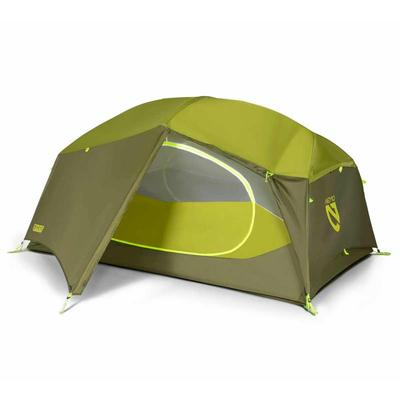 Aurora 2P Backpacking Tent