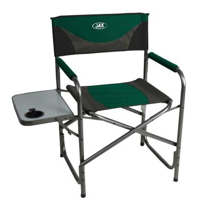 Compact Folding Directors Chair