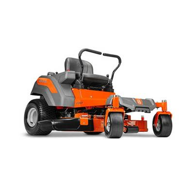 42 inch Zero Turn Mower