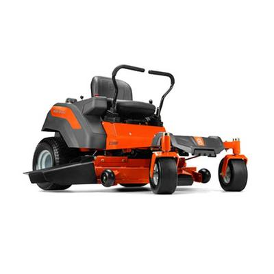 48 inch Zero Turn Mower