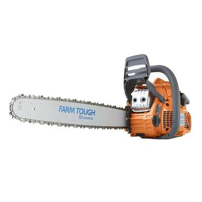 450 Rancher Chainsaw
