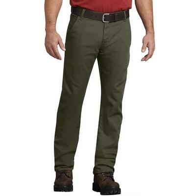 Men's Tough Max Utility Pant