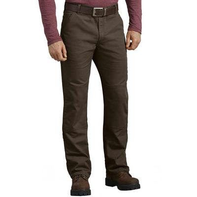 Men's FLEX Regular Fit Tough Max