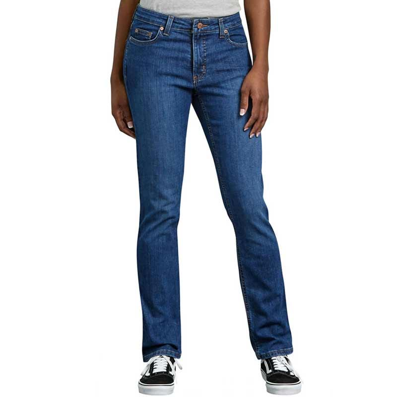 Women's Perfect Shape Jeans