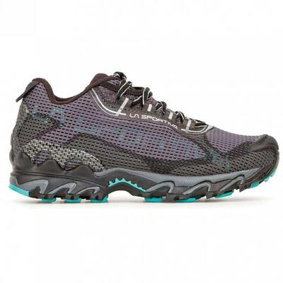 Women's Wildcat 2.0 GTX