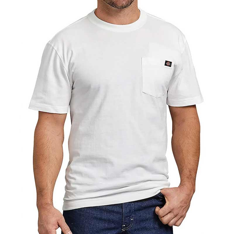Men's Heavyweight T- Shirt