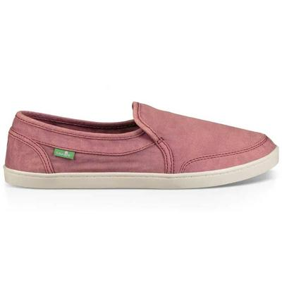 Women's Pair O Dice Slip-On